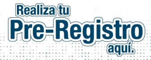 pre-registro comipems preregistro
