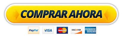 Compra licencia comipems