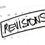 revisión examen comipems